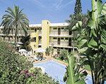 Apartamentos Nogalera, Kanarski otoki - hotelske namestitve