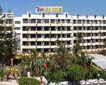 Hotel Rey Carlos, Kanarski otoki - hotelske namestitve