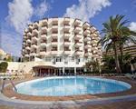 Hl Rondo Hotel, Kanarski otoki - hotelske namestitve