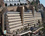 Hotel Paradise Lago Taurito, Kanarski otoki - hotelske namestitve
