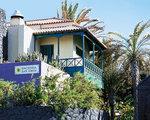 Hacienda San Jorge, Kanarski otoki - hotelske namestitve