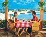 H10 Taburiente Playa, Kanarski otoki - hotelske namestitve