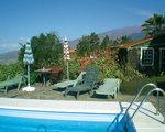 Finca Monte Mar 1 2, Kanarski otoki - hotelske namestitve