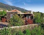 Casitas La Palma Bonita, Kanarski otoki - hotelske namestitve