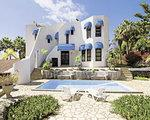 Residencial Casabela, Kanarski otoki - hotelske namestitve