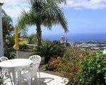 La Villa, Kanarski otoki - hotelske namestitve