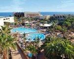 Occidental Lanzarote Mar, Kanarski otoki - hotelske namestitve