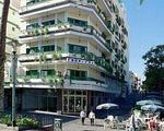 Apartamentos Park Plaza & Hotel Tropical, Kanarski otoki - hotelske namestitve