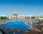 Be Live Experience Lanzarote Beach, Kanarski otoki - hotelske namestitve