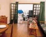 Bluesea Costa Teguise Gardens, Kanarski otoki - hotelske namestitve