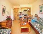 El Trebol, Kanarski otoki - hotelske namestitve
