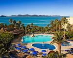 Dreams Lanzarote Playa Dorada Resort & Spa, Kanarski otoki - hotelske namestitve