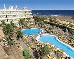 Hotel Beatriz Playa & Spa, Kanarski otoki - hotelske namestitve