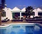 Apartamentos The Las Gaviotas, Kanarski otoki - hotelske namestitve