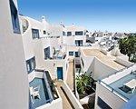 Aparthotel Costa Mar, Kanarski otoki - hotelske namestitve