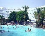Hipotels La Geria, Kanarski otoki - hotelske namestitve