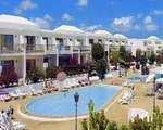 Hotel Floresta, Kanarski otoki - hotelske namestitve