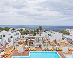 Gloria Ízaro Club Hotel, Kanarski otoki - hotelske namestitve