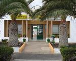 Casthotels Fuertesol Bungalows, Kanarski otoki - hotelske namestitve