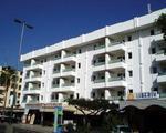 Axelbeach Maspalomas, Kanarski otoki - hotelske namestitve