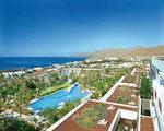 Hotel Costa Calero Talaso & Spa, Kanarski otoki - hotelske namestitve