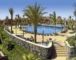 Oasis Papagayo Sport & Family, Kanarski otoki - hotelske namestitve