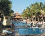 Bungalows Maspalomas Oasis Club, Kanarski otoki - hotelske namestitve
