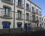 Rk Hotel El Cabo, Kanarski otoki - hotelske namestitve
