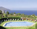 Parador De La Palma, Kanarski otoki - hotelske namestitve