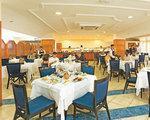 Bluesea Lagos De Cesar, Kanarski otoki - hotelske namestitve