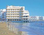 Hotel Médano, Kanarski otoki - hotelske namestitve