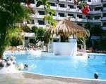 Apartamentos Aguamar, Kanarski otoki - hotelske namestitve