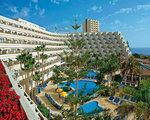 Arona Gran Hotel & Spa, Kanarski otoki - hotelske namestitve