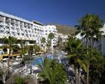 Paradise Park Fun Lifestyle Hotel, Kanarski otoki - hotelske namestitve