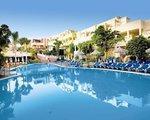 Allegro Isora, Kanarski otoki - hotelske namestitve