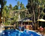 Smy Puerto De La Cruz, Kanarski otoki - hotelske namestitve