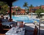Hotel Colón Guanahaní, Kanarski otoki - hotelske namestitve
