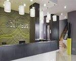 Kn Aparthotel Columbus, Kanarski otoki - hotelske namestitve