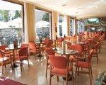 Gf Fañabe, Kanarski otoki - hotelske namestitve