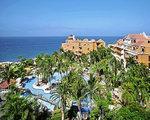 Hotel Jardines De Nivaria, Kanarski otoki - hotelske namestitve