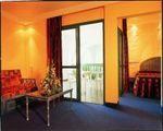 Park Club Europe, Kanarski otoki - hotelske namestitve