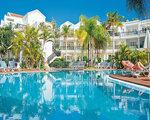 Parque Del Sol, Kanarski otoki - hotelske namestitve