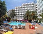 Ponderosa Hotel Apartment, Kanarski otoki - hotelske namestitve