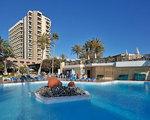 Sol Tenerife, Kanarski otoki - hotelske namestitve