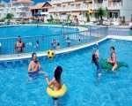 Tropical Park Hotel, Kanarski otoki - hotelske namestitve