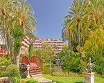 Hotel Botanico & The Oriental Spa Garden, Kanarski otoki - hotelske namestitve