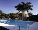 Be Live Adults Only Tenerife, Kanarski otoki - hotelske namestitve