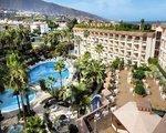 Puerto Palace, Kanarski otoki - hotelske namestitve