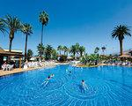 Bluesea Puerto Resort, Kanarski otoki - hotelske namestitve