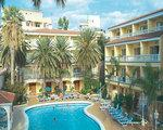 Rf Hotel San Borondon, Kanarski otoki - hotelske namestitve